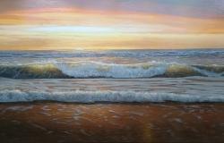 Duin en Strand / Dune & Seascapes_6